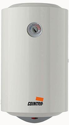 Calderas calentadores termos electricos en valencia - Calentadores electricos cuadrados ...